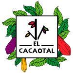 El Cacaotal Barranco