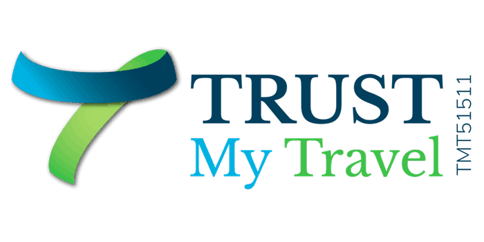 Trust My Travel